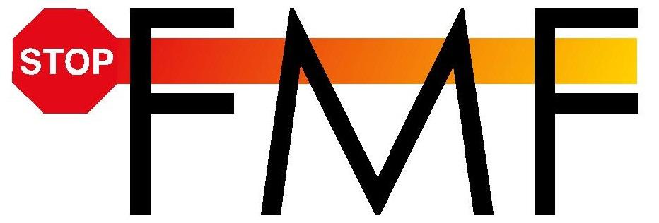 fmf Fiebre Mediterránea Familiar