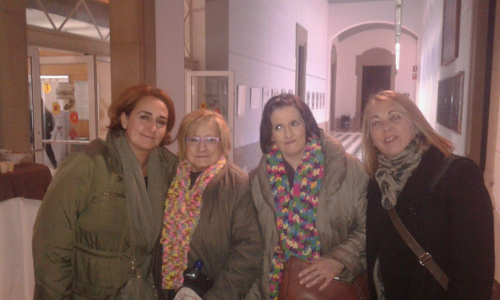 clinic5 Fiebre Mediterránea Familiar
