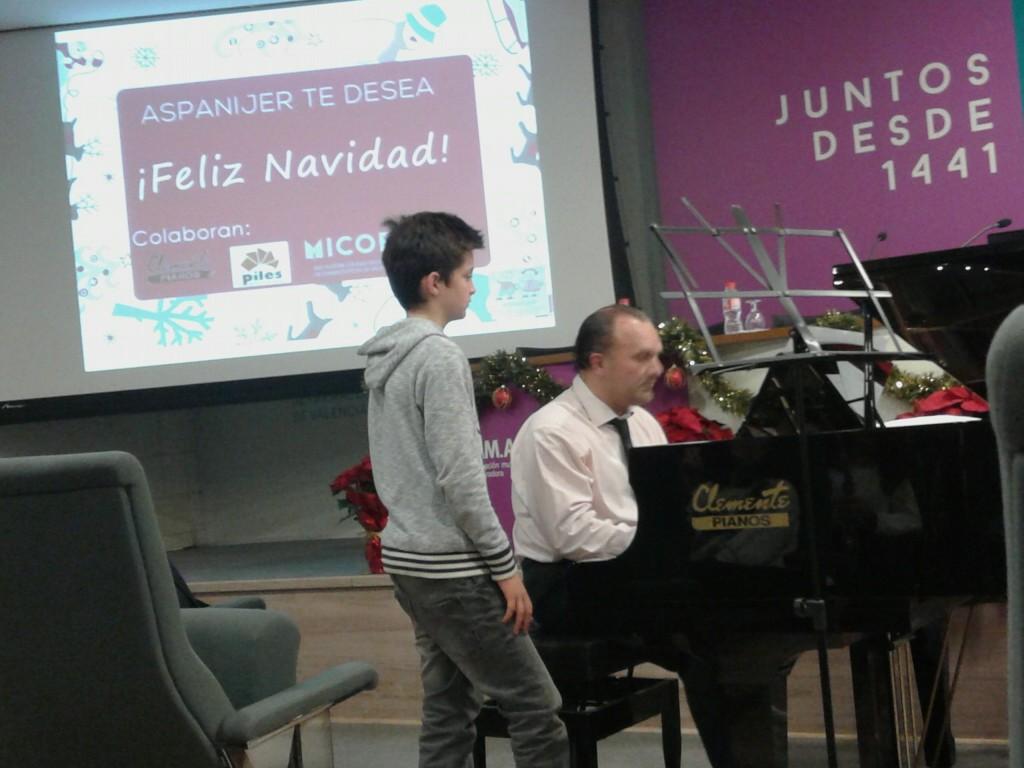 concierto_navidad_aspanijer2