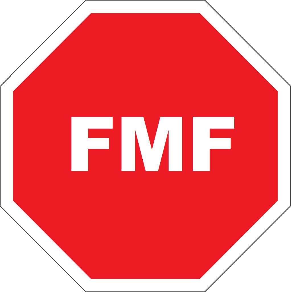 logo Fiebre Mediterránea Familiar
