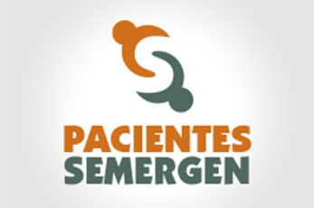pacientes_semergen
