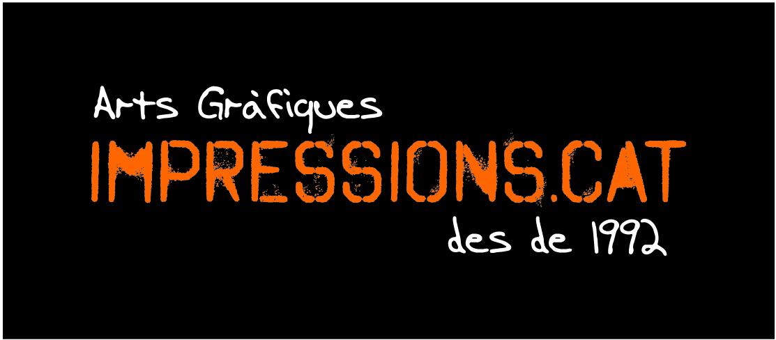 impressionsCAT