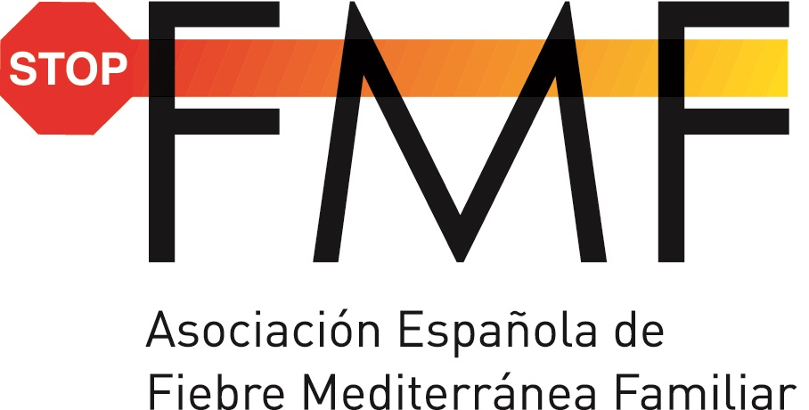 logo_fmf Fiebre Mediterránea Familiar