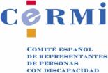 logo_Cermi