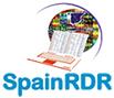 logo_SpainRDR