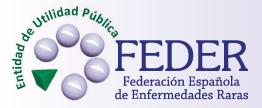 logo_feder Fiebre Mediterránea Familiar