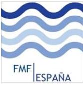 logo_fmf_espana