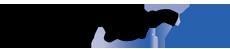 logo_orphanet Fiebre Mediterránea Familiar
