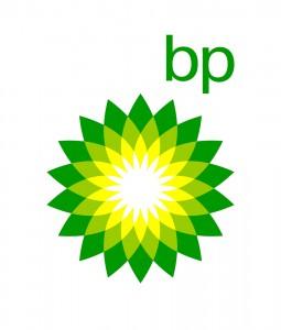 Logotipo BPP