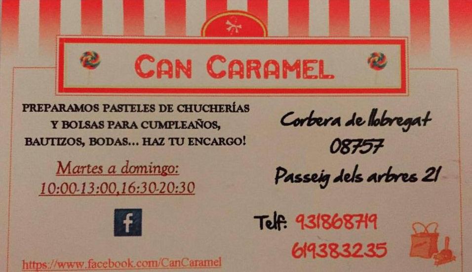 can_caramel