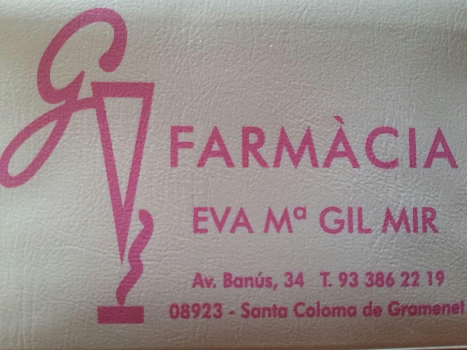 farmacia_eva_gil