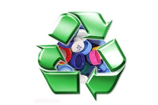 icono_reciclaje_tapones