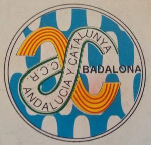 Logo Casa Andalucía