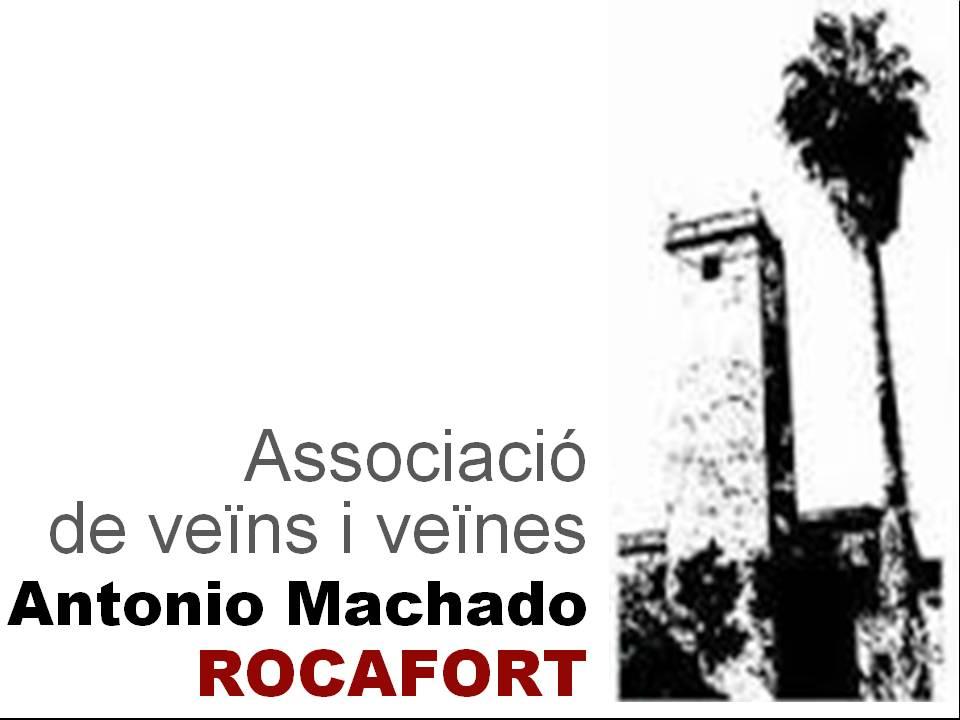 logo_asociacion_vecinos_rocafort