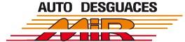 logo_autodesguaces_mir