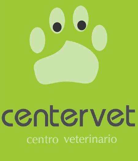 logo_centervet Fiebre Mediterránea Familiar