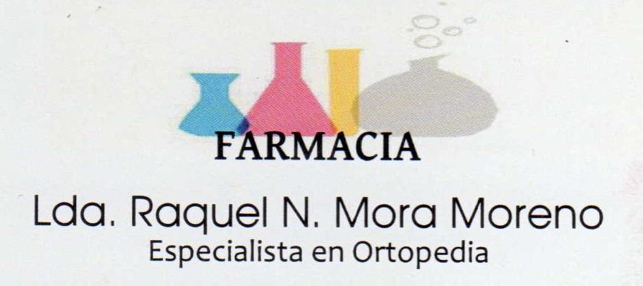 logo_farmacia_raquel Fiebre Mediterránea Familiar