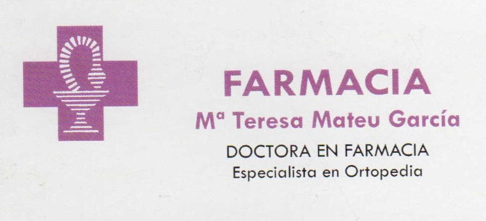 logo_farmacia_teresa
