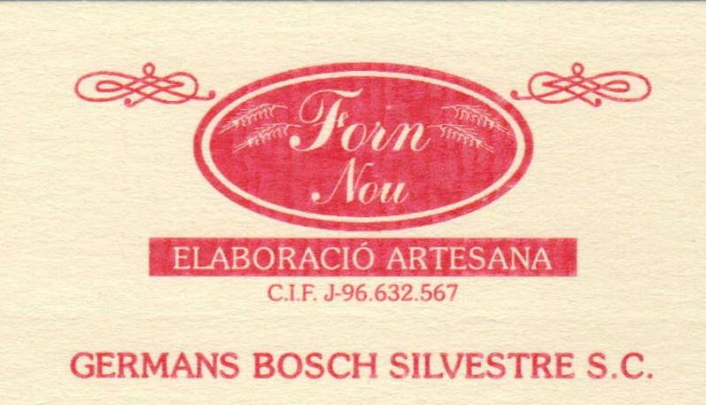 logo_forn_nou