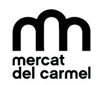 logo_mercat_del_carmel Fiebre Mediterránea Familiar