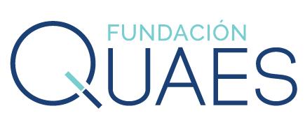 logo_quaes Fiebre Mediterránea Familiar
