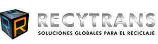 logo_recytrans