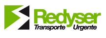 logo_redyser