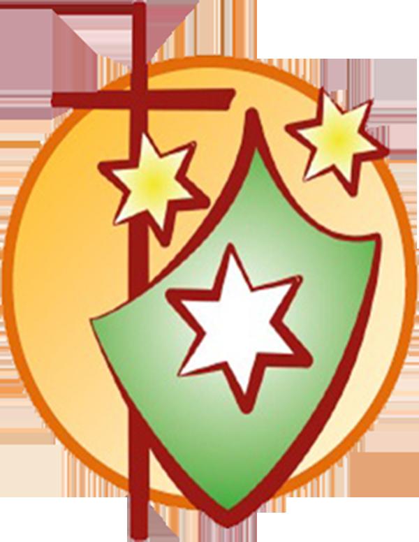 logo_san_enrique