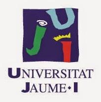 logo_uji Fiebre Mediterránea Familiar