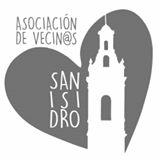 san_isidro