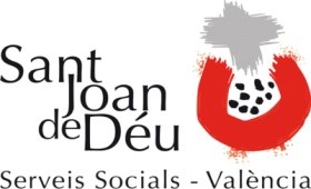 san_juan_de_dios