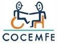logo_cocemfe