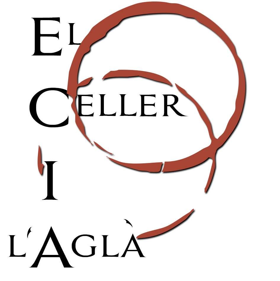 logo_el_celler Fiebre Mediterránea Familiar