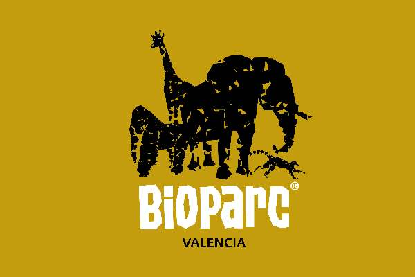 bioparc Fiebre Mediterránea Familiar