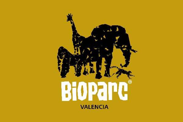 logo_bioparc_valencia
