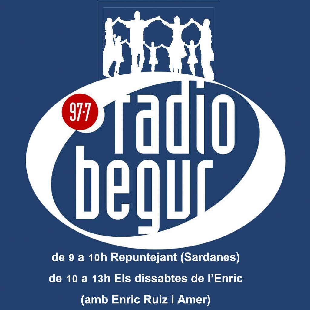 logo_radio_begur