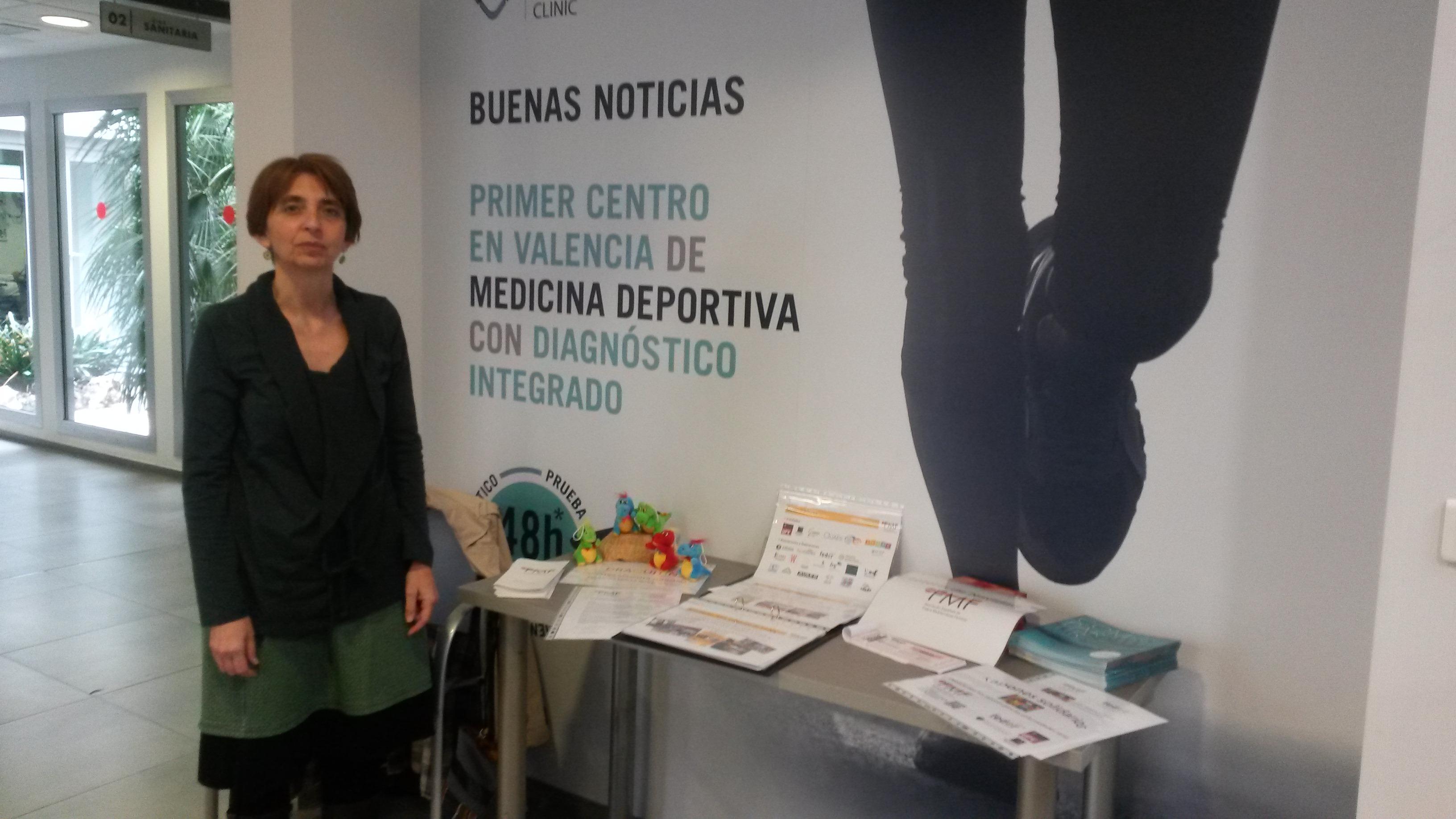 eresa clinic Fiebre Mediterránea Familiar