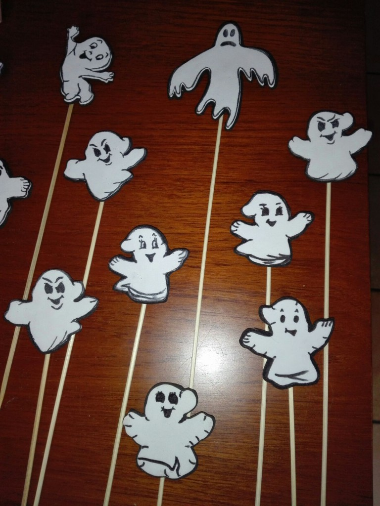 fantasmass
