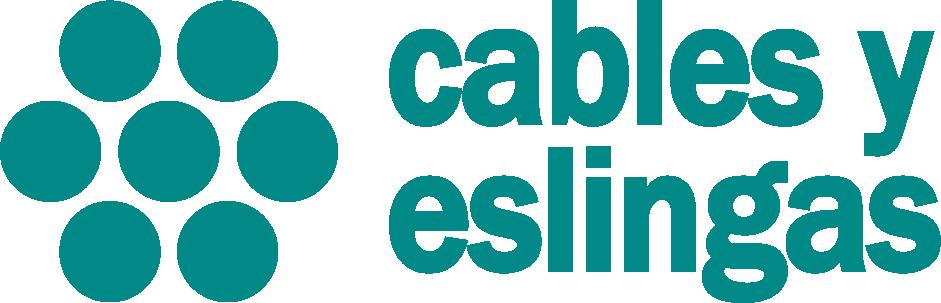 cables_y_eslingas