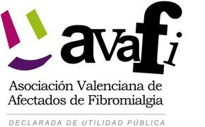 logo_avafi Fiebre Mediterránea Familiar
