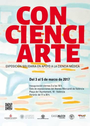 CARTEL_concienciarte_miniatura