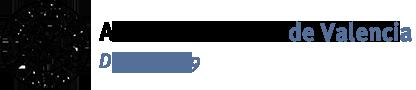 logo_ateneo Fiebre Mediterránea Familiar