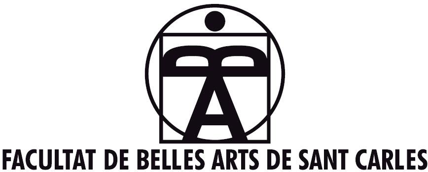 logo_bellas_artes Fiebre Mediterránea Familiar