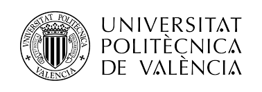logo_politecnica Fiebre Mediterránea Familiar