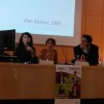 discapacidad Fiebre Mediterránea Familiar