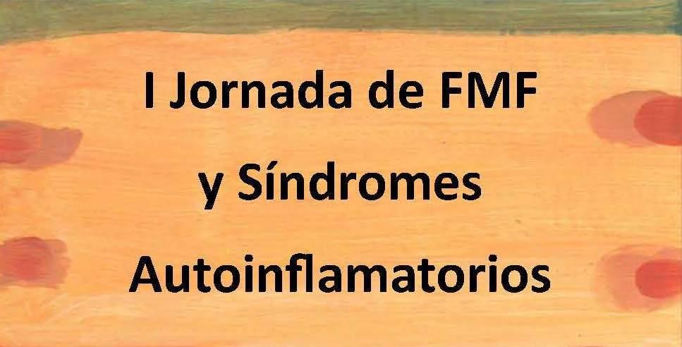 Cartel_reducido_fmf