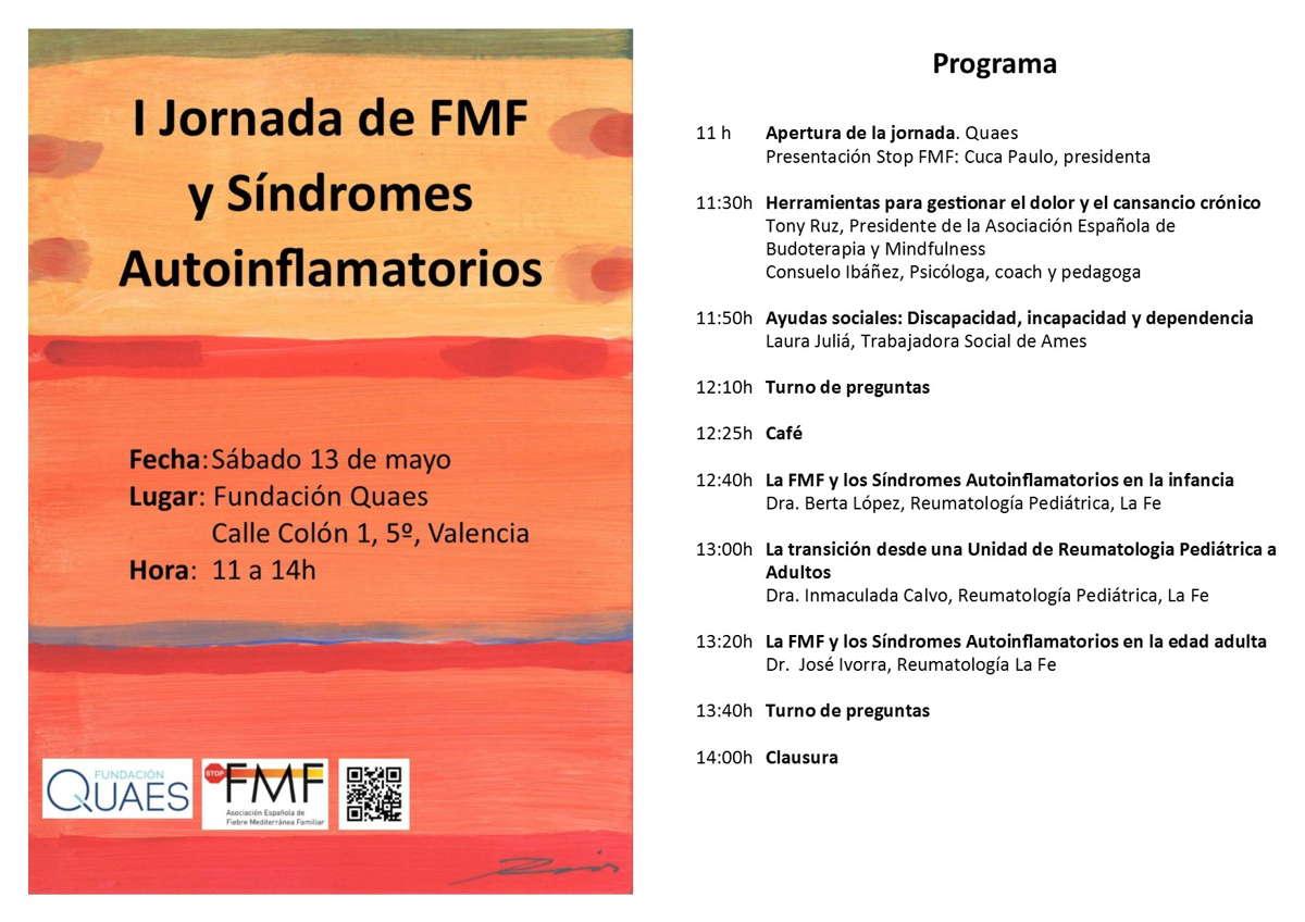 Programa_fmf