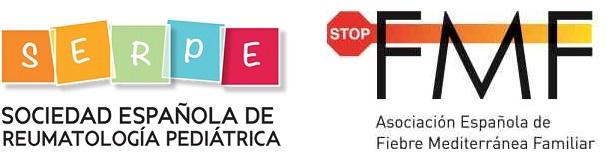 serpe stop fmf