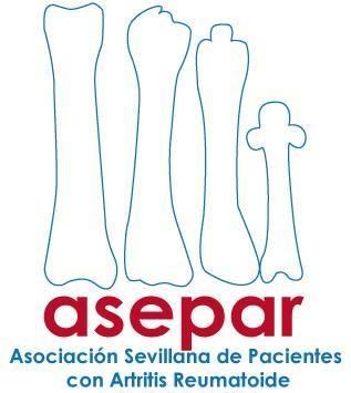 logo asepar