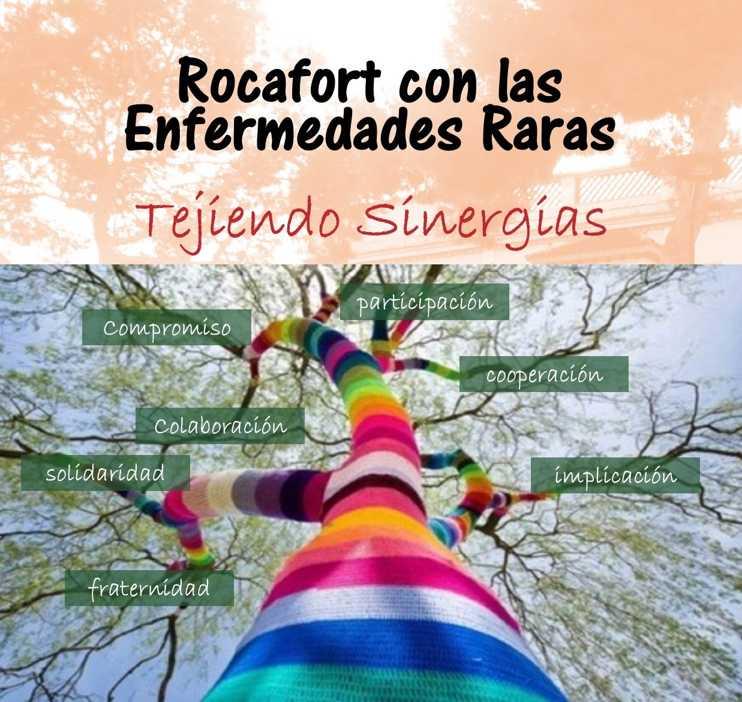 Cartel intervención Stop FMF en el parque de Pocoyó, Rocafort, Valencia